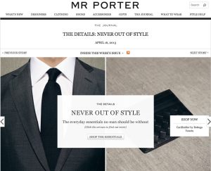 Mr Porter Prom Suit Online