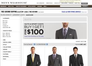 men-wearhouse-buy-suits-online