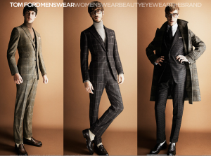 tom-ford-buy-suits-online