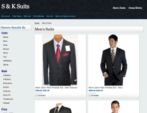 s&k-prom-suits-online