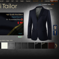 itailor-buy-suits-online