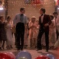 Kevin Bacon and Co. show how prom captivated popular culture, appearing in 80s movie after 80s movie