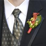 rent a tuxedo
