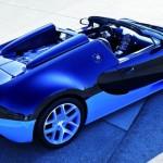2012-bugatti-veyron-grand-vitesse-3_653