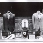 1-9-brooks-brothers-most-expensive-suits