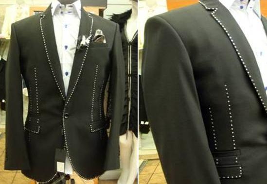 stuart-hughs-richard-jewel-suit-most-expensive-suits