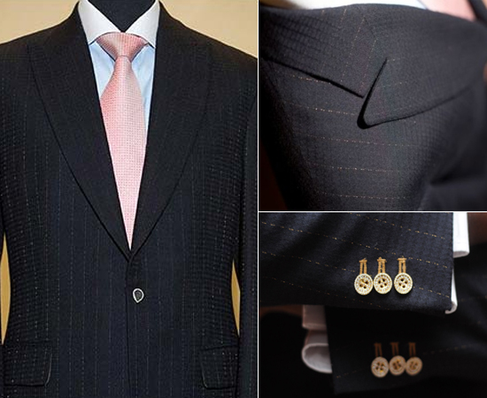 alexander_amosu-bespoke-suit-most-expensive-suits