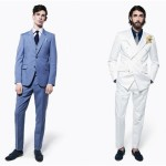 alexander-mcqueen-stepped-away-from-the-bohemian-look-with-savile-row-style-suits-awesome-for-the-office-and-one-of-the-few-times-you-can-get-away-with-mcqueen-in-your-closet