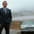 6-brioni-vanquich-ii-suit-james-bond-most-expensive-suits
