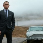 6-brioni-vanquich-ii-suit-james-bond-most-expensive-suits