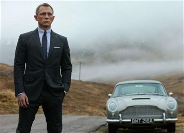 brioni-vanquich-ii-suit-james-bond-most-expensive-suits