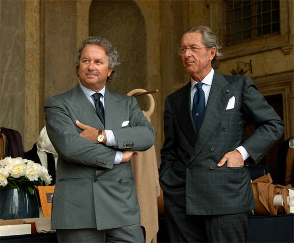 pier-and-luigi-loro-piana-most-expensive-suits