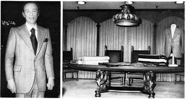 william-fioravanti-suits-most-expensive-suits