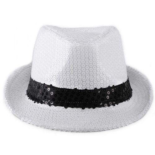 Fedora Hats Men