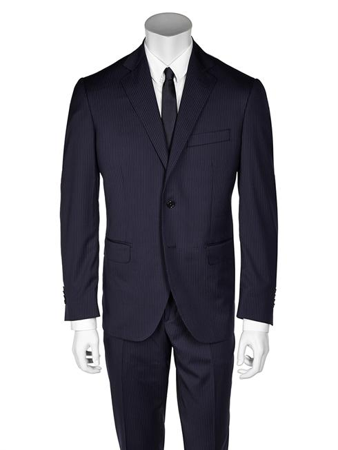 Cheap Prom Suits - Where and How to Find A Great Buy | Prom Squad