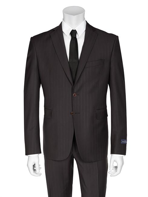 Best Place To Buy Affordable Suits - Hardon Clothes