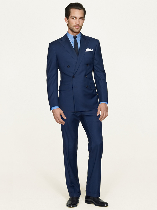 Buying A Great Prom Suit Online Advice From An Expert