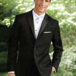 tuxedos for prom online