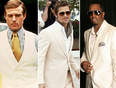 linen shirt linen suit