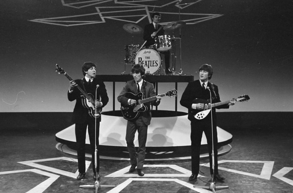 60s suits