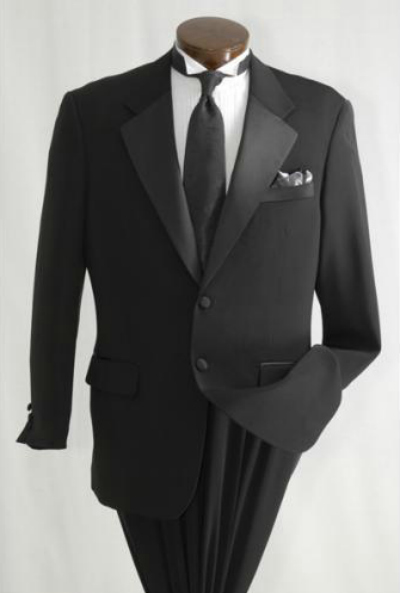 Cheap Prom Tuxedos Online